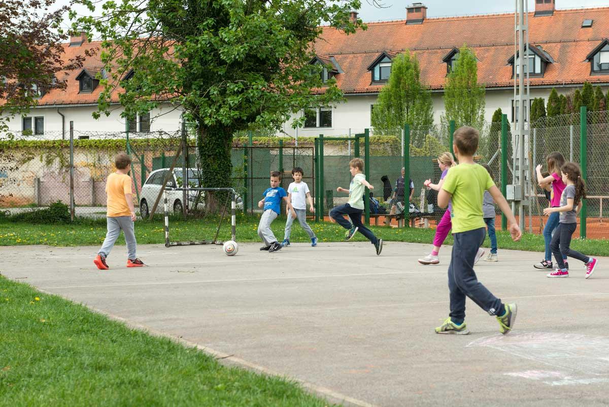 sportni_dan-(3).jpg